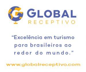 Global Receptivo